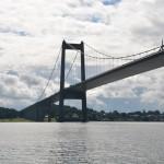 Brücke Middelfart