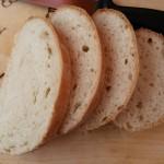 Birkholmer Brot